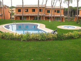 4 bedroom Villa in Pals, Catalonia, Spain : ref 5081641