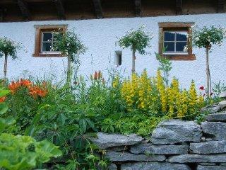 5 bedroom Apartment in Surcasti, Canton Grisons, Switzerland : ref 5030136