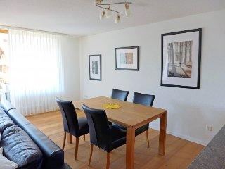 2 bedroom Apartment in Iseltwald, Bernese Oberland, Switzerland : ref 2284839