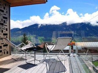 3 bedroom Apartment in Vigens, Canton Grisons, Switzerland : ref 5029278
