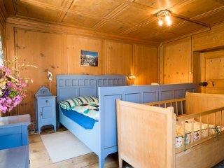 1 bedroom Apartment in Sent, Canton Grisons, Switzerland : ref 5028744