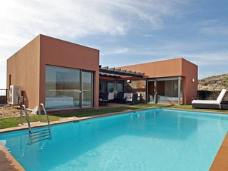 2 bedroom Villa in Maspalomas, Gran Canaria, Canary Islands : ref 2283380