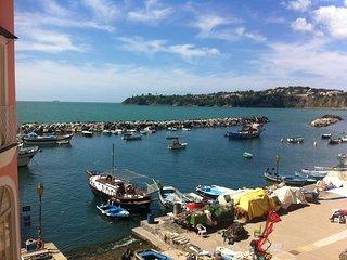 Casavacanze-Borgo dei Pescatori Monolocale N°6