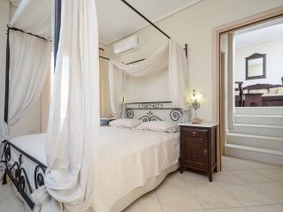 Greece Holiday rentals in Cycladic Islands, Naxos-Hora