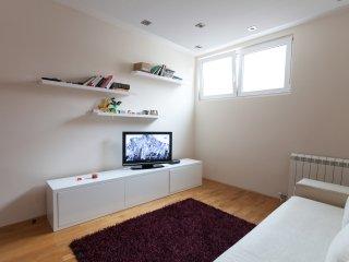Matoseva apartment