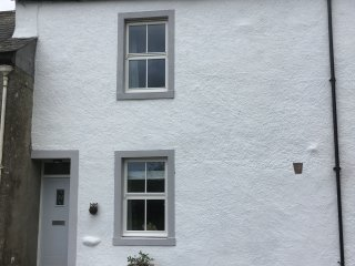2 Howe Dyke Cottage cockermouth, Lakeside