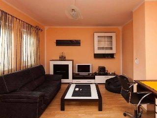 Ariljska apartment