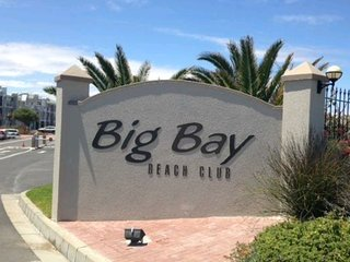 Bella Mia - Big Bay Beach Club 178