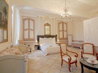 Chambre d'Hôtes, proche de Lourdes et des Grands sites des Pyrénées