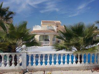 Villa Even