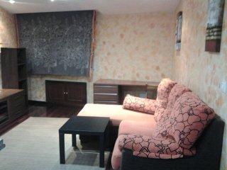 apartamento centro redondela