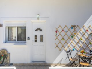 Valentinas Amazing House