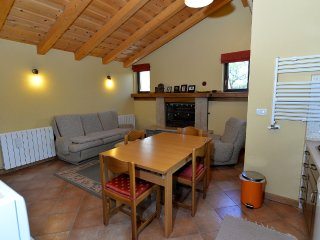 Apartment 863, Rovigno