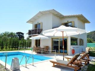 Villa Casa Smaragdi 1