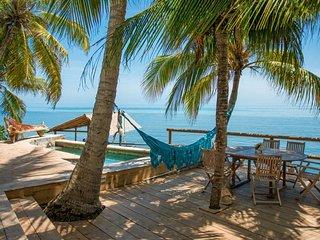 Isla Providencia, Authentic Caribbean Treasure