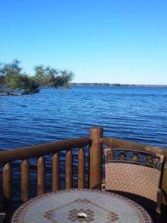 USA long term rental in Minnesota, Aitkin