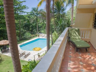 Casa D Palma Unit 1 Walking Distance to SandyBeach