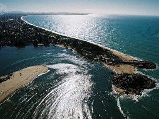 Casa de Temporada Rio Das Ostras Região dos Lagos