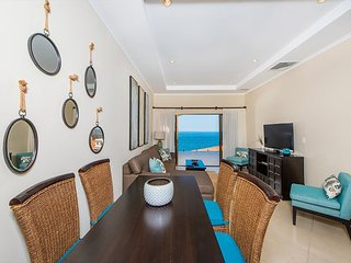 Brand New Ocean-View Condo Located in Flamingo Beach!, Nicoya