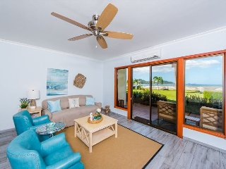 Pacific Beach Condo-  1 Bedrooms | 1 Bathroom | Condo in Potrero Beach