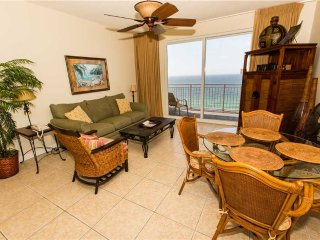 Sterling Reef - Deluxe Two Bedroom / Two Bathroom