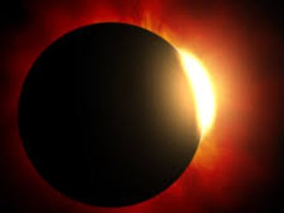 RV Park for Solar Eclipse!  Bring your own self-contained RV Near Jackson WY
