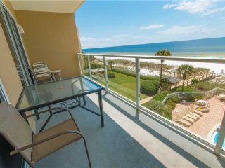 Sterling Sands 306 Destin