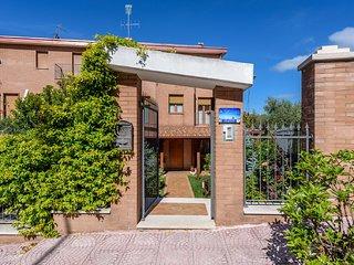 Villa Moreschi