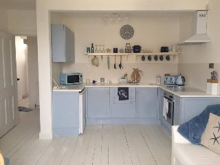 Scotland holiday rentals in Fife, St Monans