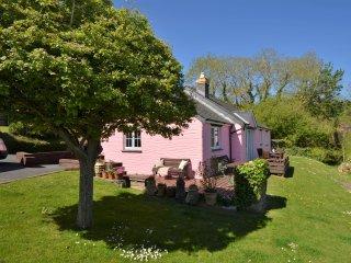 42326 Cottage in Cardigan