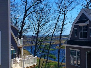 Ogunquit / Wells ME NEW Ocean View Luxury Condo!, Moody