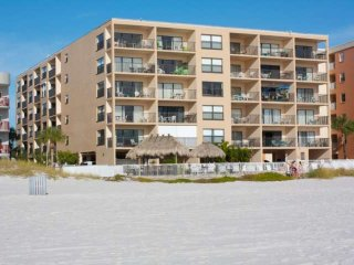 210 - Sandy Shores
