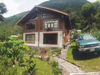 AYAMTAI JEA GUEST HOUSE I