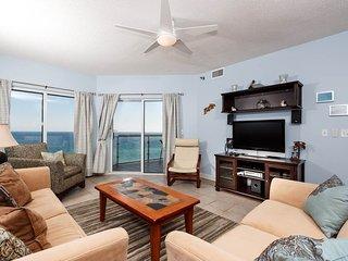 Emerald Isle Condominium 1003