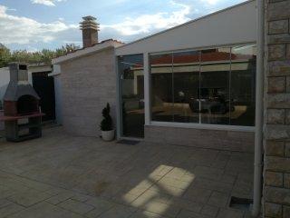 Vila Gea, Trogir