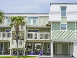 Boardwalk Townhomes A04