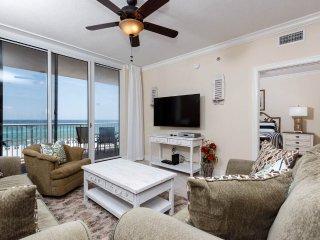 Azure Condominiums 0413