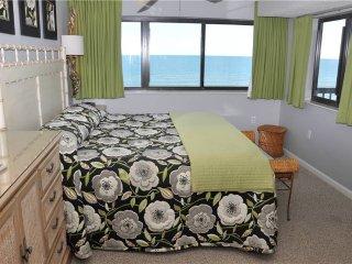 Ocean Bay Club 701