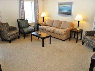 Tilghman Resort 1513
