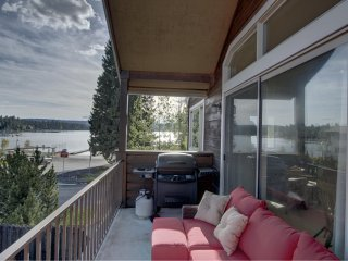 Mile High Marina Townhouse #4 ~ RA151547, McCall