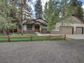 Strawberry Lane Luxury Retreat ~ RA151549, McCall