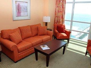 Prince Resort 803 ~ RA151215, North Myrtle Beach