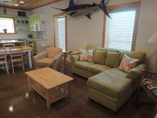 #103 The Commons ~ RA150763, Port Aransas