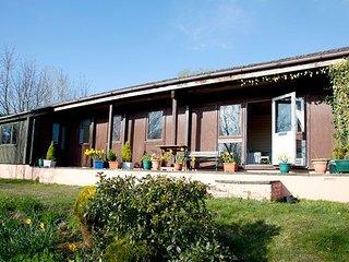 Jacks Ranch, Kilchoan