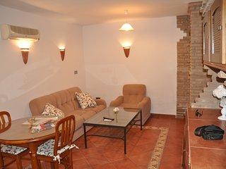apartamento santa ines. centro historico de granada. jacuzzi