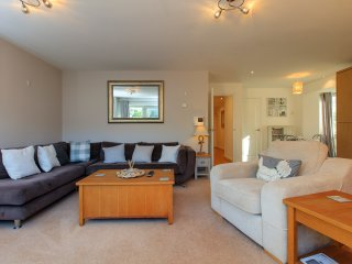 Sea Mist: Two bedroom apartment in gated community