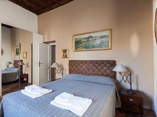 AC 8 Bedroom + 3 Bath Apartment - ********