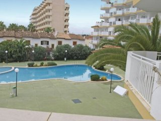 Apartment - 500 m from the beach, Sa Coma