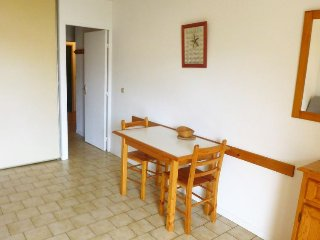 Apartment in the center of Le Lavandou with Lift, Balcony (114987)