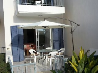 2 Bedroom Modern Townhouse at Desire Gardens Peyia